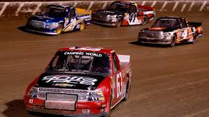 Does NASCAR Need More Dirt Races In The Wake Of Eldora Speedway ... Noah Gragson Gets Nascar Truck Series Win At Kansas Speedway The Drive Kyle Busch May Have Won Tonights Camping World Race Results Eldora Matt Crafton Pulls Away Late For Dirt 2017 Winners Photo Galleries Nascarcom Derby Truckmms 200 Presented By Caseys Does Need More Dirt Races In The Wake Of 2016 From Pocono Raceway Httpsracingnews 2018 Racing Schedule Results Christopher Bell Takes Title