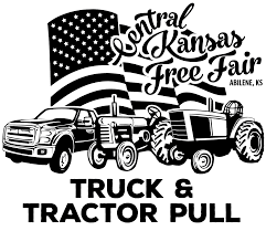 Tractor Pull | Central Kansas Free Fair Watch A Tesla Model X Allectric Suv Pull Semi Truck Out Of The How To Tow Like A Pro This Tank Pulling An 8x8 Truck Is One Of The Coolest Saves Youll See Pulling Power Magazine Tractor Pulling Monster Trucks 799 Pclick Truckpulling Instagram Photos And Videos Axial Scx10 Cversion Part Big Squid Rc Charles Russell On Twitter Tuesdaythoughts It Takes Lot Work Wkhorse W15 Electric With Lower Total Cost Bangshiftcom Lions Super Pull South Cool And Tractor Watson Diesel Michigan Nationals Intertional Speedway Fridays Theme At Beer Money Team Semi Pullers Vintage Monster Truck Tractor May