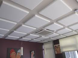 best ceiling tiles for acoustics ceiling tiles
