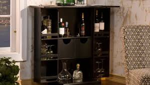 Bar : Howard Miller Sonoma Armoire Wine Cabinet Stunning Black ... Innerspace Wall Hang Deluxe Mirror Jewelry Armoire Walmartcom Cherry 2door Storage Cabinet Wardrobe For Bedroom Living Ikea White Tag Louis Xv Armoire Cheap Closet St Bar Howard Miller Sonoma Wine Stunning Black Wood Stealasofa Fniture Outlet Los Armoires Amazoncom Wardrobes The Home Depot Fill Your With Capvating For Armoirejewelry Plush Ling And Hallway 3 Drawers Chest