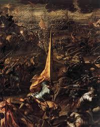 siege de zara file jacopo tintoretto conquest of zara wga22631 jpg