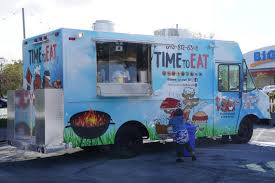 Time To Eat Food Truck Is Now Open In Beaufort | Island Packet Now Is The Time To Buy A Truck Or Suv Ice Cream Machine Toronto Food Trucks Operation Once Upon Wiki Fandom Powered By Wikia New Awarded Longtime Iko Customer Hot Wheels Turbine Diecast From T Flickr Port Of Hamburg Leads As First German Seaport Introduce Mola Stephen Hau Naming Rights Hyperx Esports Unveiled In For Ces 2019 Facing Shipping Constraints Canada Moving Oil One Truckload At Delivery Logistics Services Icons Set Move Boxes Loading