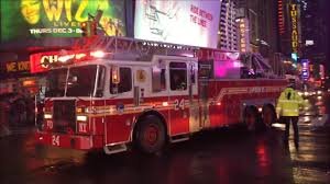 Never Forget |FDNY Responding Compilation 10 Fire Trucks Racing To ... Fire Engine Song For Kids Truck Videos For Children Youtube My Matchboxcode 3 Truck Display Ralph And Rocky Trucks Vehicle Songs And Vehicles Emergency The Picture Heroes Of World War Ii The Austin K2 Cobraemergencyvideos Europe Fire Truck For Kids Power Wheels Ride On Game Cartoons Firefighters Rescue 1 Hour Compilation Monster Bulldozer Racing Car Lucas