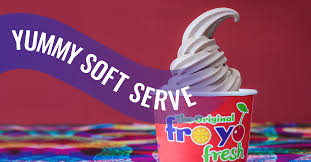FroyoFresh | Frozen Yogurt Tampa | Ice Cream Catering & Food Truck Adventure Force Food Truck Taco Walmartcom Dorkfit Hot Lager Tapes Amazoncom Dmoshibei Womens Fashion Crewneck Short Sleeve Tshirt Montana Ice Cream Truck Extreme Bass Boosted Youtube Good Humor Ice Cream Novelties Treats Minions And Icecream Truck Despicable Me 2 Song For Children Little Baby Bum Nursery Rhymes Tuesday Afternoon News June 19th Klem 1410 Great Value Sea Salt Caramel Sandwiches 42 Oz 12 Count Chocolate Bana 2008 Mercedes Ml350 Yung Gravy Prod Jason Rich
