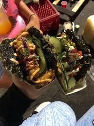 Twists On Asian Street Food Make Waves At The OC Night Market Orange County Fair Food 2017 Eating My Way Through Oc Having A Great Time At The Celebrates 125 With One Big Party For Your Tastebuds Peanut Butter Jelly And Sriracha Funnel Cake Yes Its Events Event Center Things To Do Family Fun Music Where To Eat Its Almost Time Free Inner Farmer Twists On Asian Street Make Waves Night Market 2018 Super Pass Costa Mesa Ca Nibbles Of Tidbits Blogthe Opened Today
