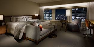 100 Tokyo Penthouses The 10 Coolest Gay Hotels To Stay In Nomadic Boys