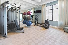 Best Modern Home Gym Design Gallery - Interior Design Ideas ... Apartnthomegym Interior Design Ideas 65 Best Home Gym Designs For Small Room 2017 Youtube 9 Gyms Fitness Inspiration Hgtvs Decorating Bvs Uber Cool Dad Just Saying Kids Idea Playing Beds Decorations For Dijiz Penthouse Home Gym Design Precious Beautiful Modern Pictures Astounding Decoration Equipment Then Retro And As 25 Gyms Ideas On Pinterest 13 Laundry Enchanting With Red Wall Color Gray