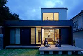 Awesome The Terrace House Design Ideas With Minimalis Style – Home ... Modern Terrace Design 100 Images And Creative Ideas Interior One Storey House With Roof Deck Terrace Designs Pictures Natural Exterior Awesome Outdoor Design Ideas For Your Beautiful Which Defines An Amazing Modern Home Architecture 25 Inspiring Rooftop Cheap Idea Inspiration Vacation Home On Yard Hoibunadroofgarden Pinterest Museum Photos Covered With Hd Resolution 3210x1500 Pixels Small Garden Olpos Lentine Marine 14071 Of New On