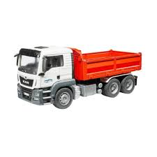 Bruder Toys 3765 MAN TGS Construction Truck Mainan Anak Details About Bruder Toys 03550 Pro Series Scania R Series Tipper Truck Toy Model Large 116 Man Sideloading Garbage With 2 Refuse Bins 02761 Pack The Large Vehicle Fleet Callahans General Store Jual 3770 Tgs Crane L And S Module Di 116th Mack Granite By Cstruction Mack Cement Mixer Barrel Dump Loader Road Max Trucks Tanker Bta02827 Hobbies Rc Cversion Wembded Pc Rcsparks Studio Steam Roller Cat 02434 Cat Excavator Bta02439