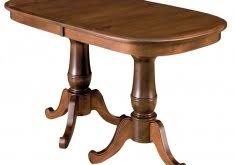 Charming Irving Boulevard Furniture More Available e