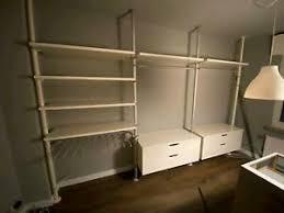 ikea schlafzimmer möbel gebraucht kaufen in lippstadt