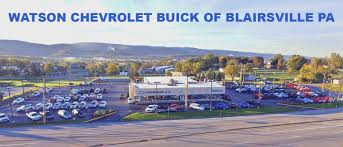 100 Chevy Trucks For Sale In Indiana Buick Dealer In Blairsville PA New Used Cars