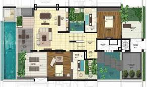 Stunning American Houses Photos by Stunning Unique House Floor Plans 23 Photos House Plans 42043