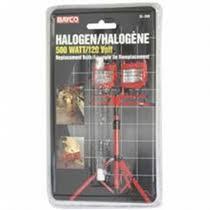 product results for husky 500 watt halogen work light bulbs