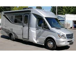 2015 Leisure Travel UNITY 24MB, Everett WA - - RVtrader.com Commercial Trucks For Sale Motor Intertional Ford Van Box In Washington Used 2015 Leisure Travel Unity 24mb Everett Wa Rvtradercom New Ram 3500 Buy Lease And Finance Offers Waco Tx Custom Classic Readers Rides Hot Rod Network Home 2500 4x4 Review Dicks Towing Helping Train Heavy Technical Rescue Crews In Two Men And A Truck The Movers Who Care