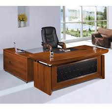 fice Executive Tables Desk Mumbai line