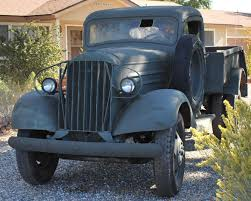 100 Chevy Military Trucks For Sale 1936 Chevrolet Truck Used Chevrolet Other Pickups For