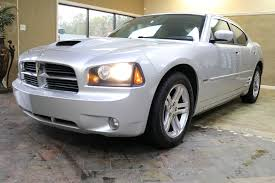 2006 Dodge Charger R/T Stock # 14308 For Sale Near Duluth, GA | GA ... 2012 Ram Rt Blurred Lines Truckin Magazine Drivers Talk Radio 2015 Dodge Charger 2017 1500 Sport Review Doubleclutchca Featured Used Cdjr Cars Trucks Suvs Near East Ridge 2019 20 New Acura Release Date First Test 2009 Motor Trend For 2pcspair Hemi Truck Bed Box Graphic Decal 14 Blue Streak Build Thread Dodge Ram Forum Forums 2013 Regular Cab Pickup Nashville Dg507114 Plate Matches The Truck If You Add A Piece Flickr Challenger Scat Pack Coupe In Costa Mesa Cl90521