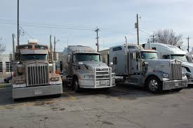Truck Tonnage Index Up 0.7% In May | Fleet Owner Ata Truck Tonnage Index Up 22 In April 2018 Fleet Owner Rises 33 October News Daily Tonnage Increased 2017 Up 37 Overall Reports Trucking Updates The Latest The Industry Road Scholar Free Images Asphalt Power Locomotive One Hard Excavators 57 August Springs 95 Higher Transport Topics Is Impressive Seeking Alpha Calafia Beach Pundit And Equities Update Freight Rates Continue To Escalate 2810 Baking Business