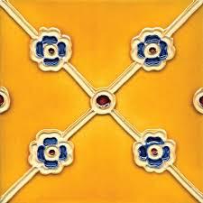 6 x 6 ceramic tiles gallery tile flooring design ideas