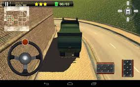 3D Garbage Truck Parking Game Android Gameplay Trailer HD - YouTube United Media News Requirements To Enjoy Online Truck Games Are Not I Played A Simulator Video Game For 30 Hours And Have Never Tional Lampoons Christmas Vacation Holstein State Theatre Big Rig Usa Parking American Heavy Cargo Pack Dlc Review Impulse Gamer Gear Nd Bus Apk Download Free Simulation Game Car Transporter 2015 118 Android As Big Rigs Overwhelm Parking Nervous North Bend Looks At Limits Portfolio Ovilex Software Mobile Desktop Web Development Apk 3d Monster Android Park Ranger Gta Wiki Fandom Powered By Wikia