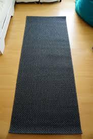 läufer flur ikea moderne teppiche günstig kaufen