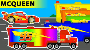 Construction Videos - Learn Colors With Disney Pixar Mack Trucks And ... Mack Truck Merchandise Hats Trucks Black Gold Learn Colors For Kids With Disney Transportation Dinoco The Lightning Mcqueen Transportation Original Acrylic Marilyn Allis Cstruction Videos Learn Colors Pixar And Cars 2 2013 Youtube Vision Group Amazoncom Bruder Granite Dump Toys Games Color Unveils New Highway Truck Calls It A Game Changer Its