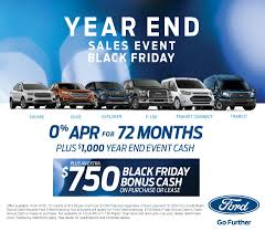 100 Bayshore Ford Truck Sales Black Friday Sale