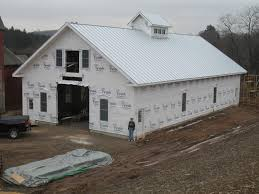 6 12 Pitch Roof | Barn | Pinterest | Barn Truss Patterns Large Shed Roof Plans Projects To Try Premo Products For Quality Syracuse Sheds Poly Fniture Liverpool What Is The Pitch It Means Overbuilt Barns Gambrel With Attic Roosevelt Aframestyle One Story Garage The Barn Yard Great And Buildings Barns Horse Dinky Di Your Premium Supplier Rancher Horse Hillside Structures 32 X 36 Ludlow Ma 612 Pinterest Type Historic Of San Juan Islands Style Will You Choose For Metal Building