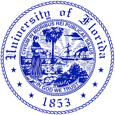 University Of Florida Wikipedia