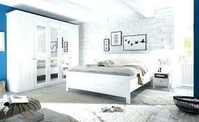 lahkaebocahe schlafzimmer rubi