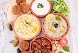 cuisine libanaise cuisine libanaise cosmo cook