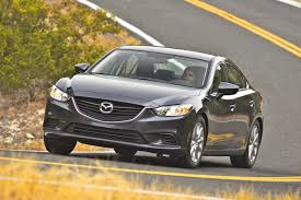 2014 Mazda Mazda6 Reviews And Rating   Motor Trend New For 2015 Mazda Jd Power Cars Filemazda Bt50 Sdx 22 Tdci 4x4 2014 1688822jpg Wikimedia 32 Crew Cab 2013 198365263jpg Cx5 Awd Grand Touring Our Truck Trend Ii 2011 Pickup Outstanding Cars Used Car Nicaragua Mazda Bt50 Excelente Estado Eproduction Review Toyota Tundra With Video The Truth Dx 14963194342jpg Commons Sale In Malaysia Rm63800 Mymotor