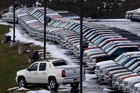 2016 On Track For Record-Setting Auto Sales After Strong December ... Salems First Food Cart Pod Catching On Collision Gabrielli Truck Sales Jamaica New York Eddie Stobart Biomass Scania Highline Gabrielle Lily H8250 Px61 General View Acvities Around The Gate At Chateau Artisan Rental Leasing Mack Trucks Careers Crews Chevrolet Dealer In North Charleston Sc Used Roark Twitter When You Drive Your Dads Truck And Yup Youtube Dump Trucks For Sale