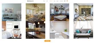 100 Home Interior Website Tips To Build A Beautiful Interior Design Website