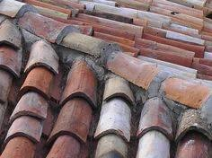 roof tile apers tiles layers