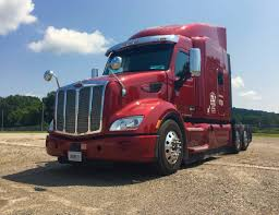 CDLLife | Transco Lines Inc Team Lease Purchase Trucking Job And Get ... Cdl Driving School Best Truck Schools Across America My Traing Jobs By Location Roehljobs 2nd Chances 4 Felons 2c4f Dallas Tx Intermodal Cartage Group Why Was Arlington Picked To Be A Testing Ground For Selfdriving Delivery Driver Opportunity In Dallasfort Worth Uber State To Live For Truckers Page 1 Ckingtruth Forum Ffe Home