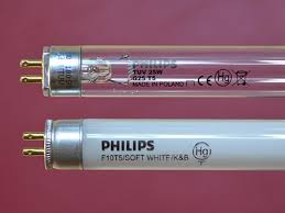 light bulb wonderful ideas uv c light bulb uv bulb replacement