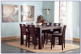 Craigslist Louisville Furniture Clairelevy awesome Craigslist