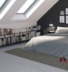 elegantes regal sideboard ideal für das dachgeschoß oder