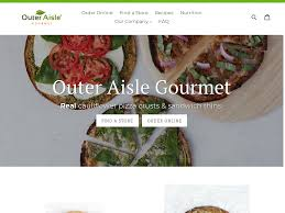 Outer Aisle Gourmet Cyber Monday Coupons: 20% Off Outer ... How To Create A Facebook Offer On Your Page Explaindio Influencershub Agency Coupon Discount Code By Adam Wong Issuu Ranksnap 20 Deluxe 5 Off Promo Deal Alison Online Learning Coupon Code Xbox Live Gold Cards Momma Kendama Magicjack Renewal Blurb Promotional Uk Fashionmenswearcom Outer Aisle Gourmet Cyber Monday Coupons Off Doodly Whiteboard Animation Software Whiteboard Socicake Traffic Bundle 3 July 2017 Im