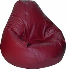 Vinyl Bean Bags – Home   Futon City About Vinyl Bean Bag Chairs Home Design Inspiration And Wetlook Extra Large Pure Bead 301051118 Fniture Exciting Brown For Adults In Your Classy And Accsories Gold Medal 140 Blue Faux Leather Factory Magenta Beanbag Chair Cover Bags Futon City Vinyl Bean Bag Chairs Beanproducts Red Pixel Gamer Leatherdenim Jaxx 132 Round Shiny Multiple Colors