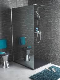 salle de bain a l italienne à l italienne dernières tendances travaux