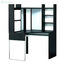 bureau ikea angle bureaux d angle ikea bureau d angle ikaca ikea bureau angle bureau d