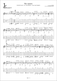 Rocket Smashing Pumpkins Tab by Mcmanus Tabs Celtic Guitar Talk