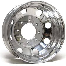 Direct Bolt On 19.5 Dodge Ram 3500 Polished Rear 8 On 6.5 Wheel ... Amazoncom 18 Inch 2013 2014 2015 2016 2017 Dodge Ram Pickup Truck Used Dodge Truck Wheels For Sale Ram With 28in 2crave No4 Exclusively From Butler Tires Savini 1500 Questions Will My 20 Inch Rims Off 2009 Dodge Hellcat Replica Fr 70 Factory Reproductions And Buy Rims At Discount 2500 Assault D546 Gallery Fuel Offroad 20in Beast Purchase Black 209
