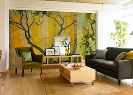 Cheap Living Room Ideas India by Living Room Horrifying Wall Art Ideas For The Living Room