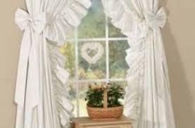 country curtains greenville de eyelet curtain curtain ideas