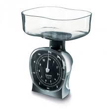Walmartca Bathroom Scales by Bathroom Scales Walmart 64 Weight Watchers Digital Glass Scale