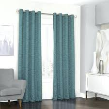 Eclipse Thermalayer Curtains Grommet by Eclipse Grommet Curtains Eclipse Blackout Grommet Window Curtain